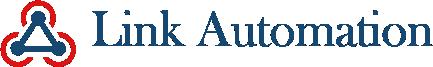 Link Automation Logo